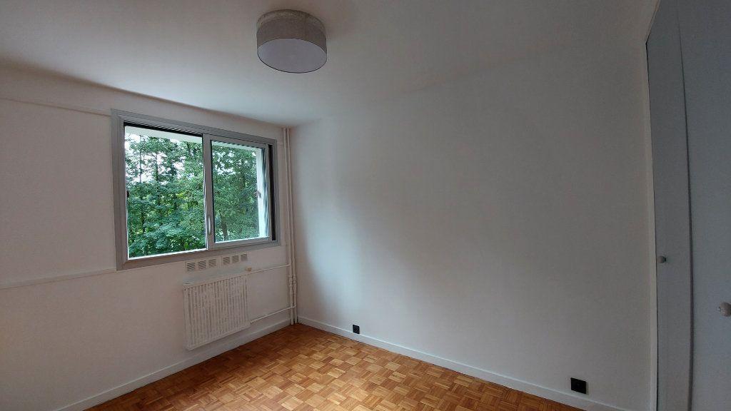 Appartement à louer 3 62.79m2 à Sèvres vignette-5
