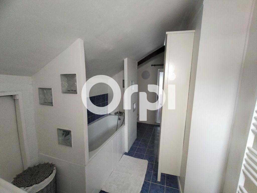 Appartement à louer 2 29m2 à Sèvres vignette-8