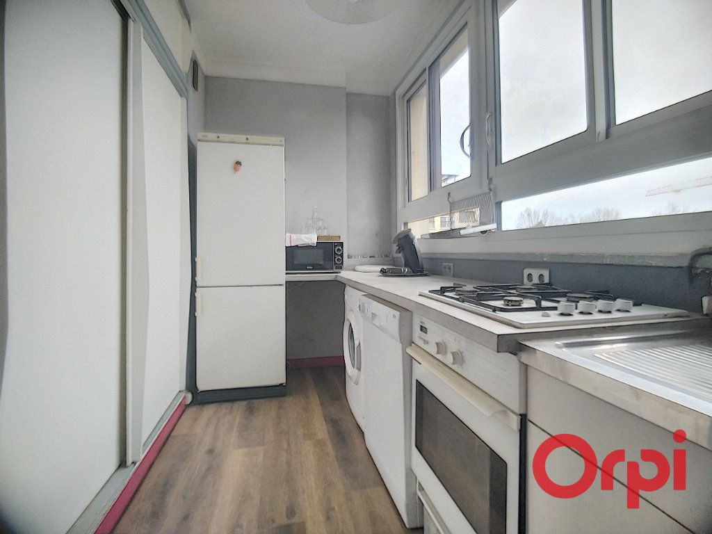 Appartement à louer 3 61.15m2 à Antony vignette-4