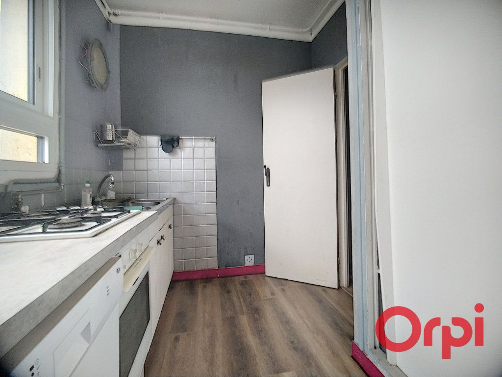 Appartement à louer 3 61.15m2 à Antony vignette-5