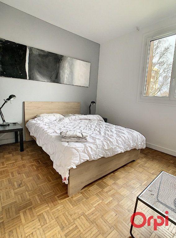 Appartement à louer 3 61.15m2 à Antony vignette-6