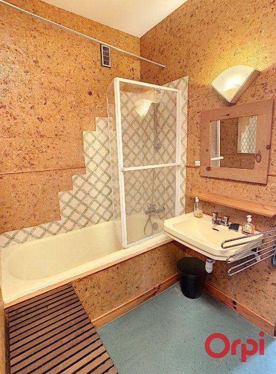 Appartement à louer 3 61.15m2 à Antony vignette-7