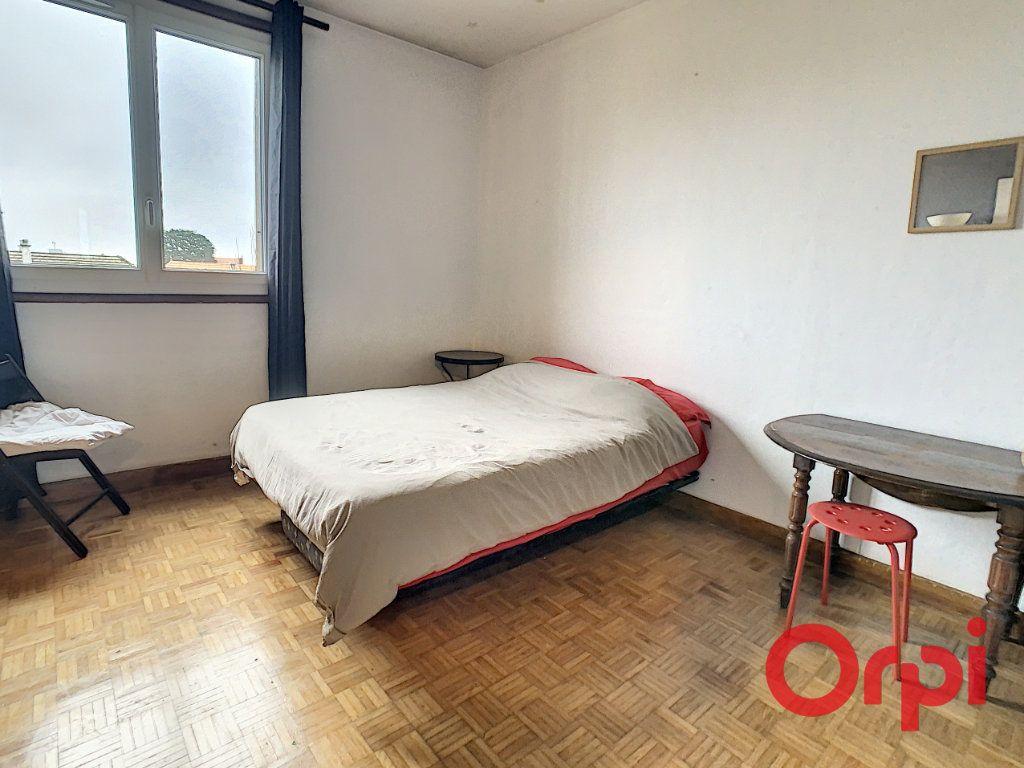 Appartement à louer 3 61.15m2 à Antony vignette-9