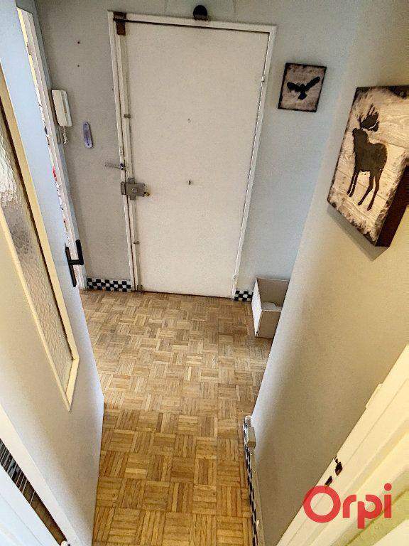 Appartement à louer 3 61.15m2 à Antony vignette-10