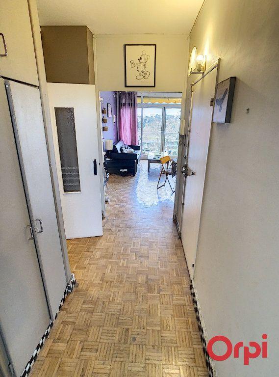 Appartement à louer 3 61.15m2 à Antony vignette-11