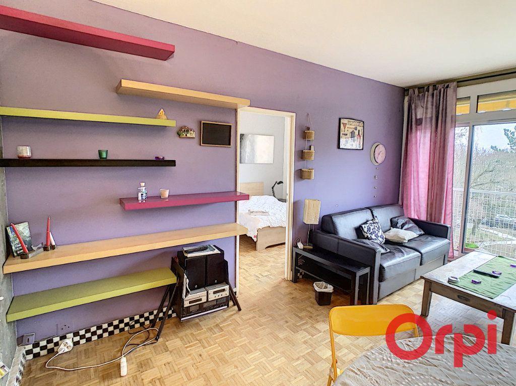Appartement à louer 3 61.15m2 à Antony vignette-12