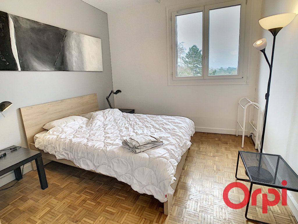 Appartement à louer 3 61.15m2 à Antony vignette-13