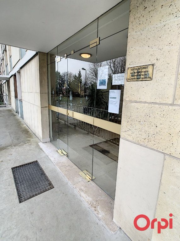 Appartement à louer 3 61.15m2 à Antony vignette-15