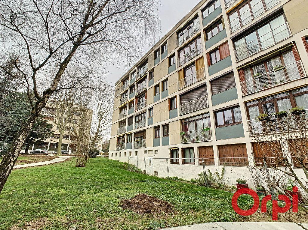Appartement à louer 3 61.15m2 à Antony vignette-16