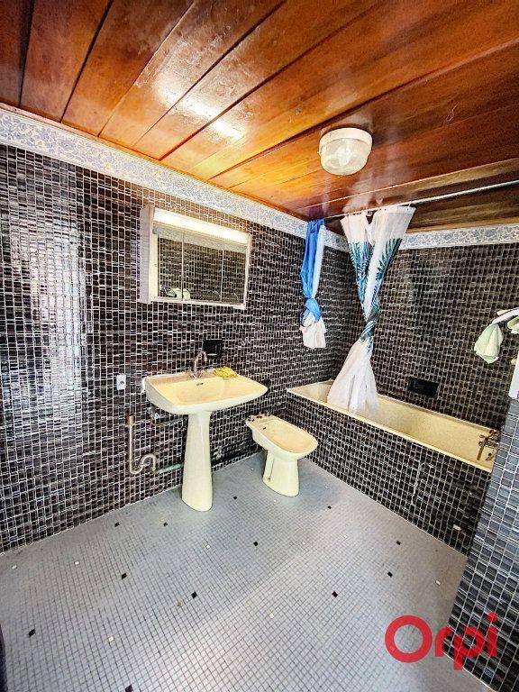 Appartement à louer 2 48.01m2 à Châtenay-Malabry vignette-7