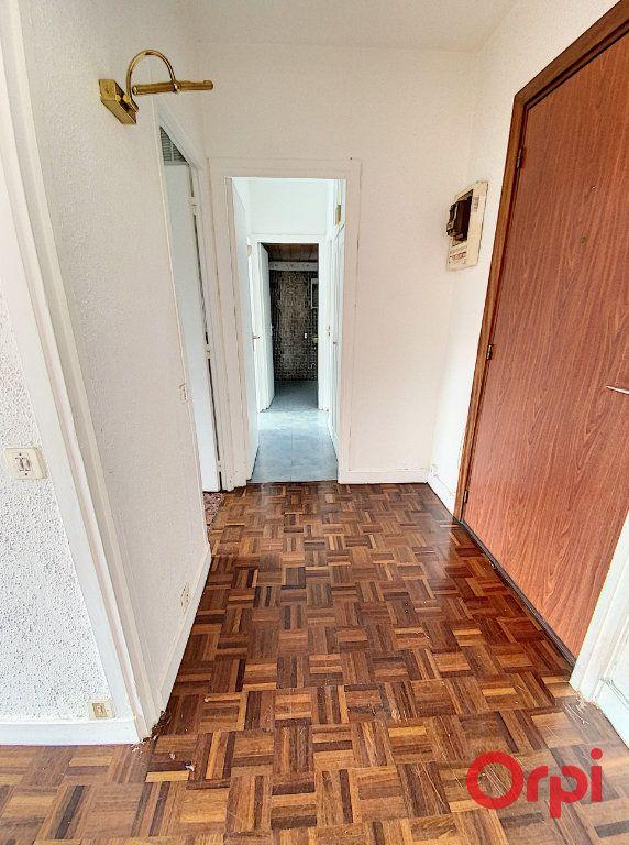 Appartement à louer 2 48.01m2 à Châtenay-Malabry vignette-8