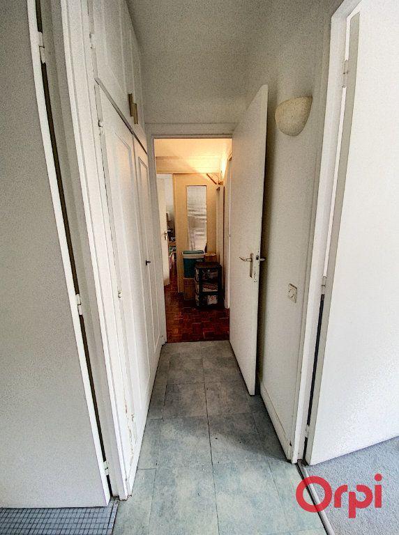 Appartement à louer 2 48.01m2 à Châtenay-Malabry vignette-15