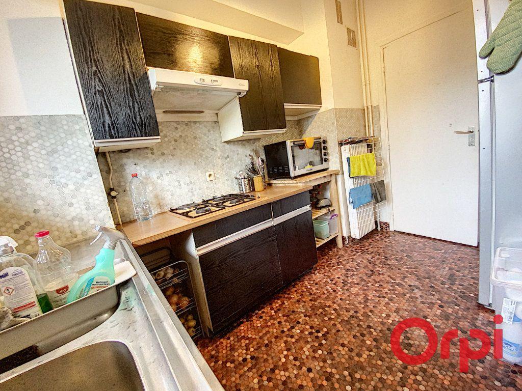 Appartement à louer 2 48.01m2 à Châtenay-Malabry vignette-16