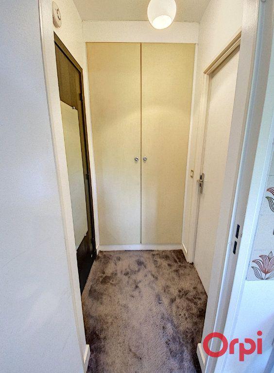 Appartement à louer 1 18m2 à Châtenay-Malabry vignette-6