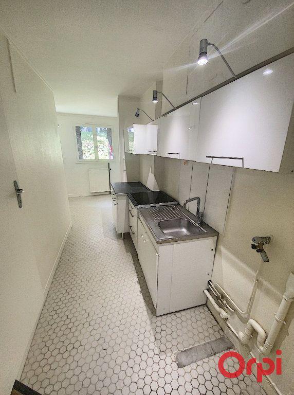 Appartement à louer 2 46.6m2 à Châtenay-Malabry vignette-4