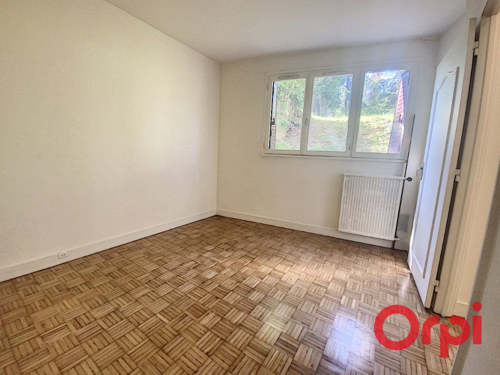 Appartement à louer 2 46.6m2 à Châtenay-Malabry vignette-5
