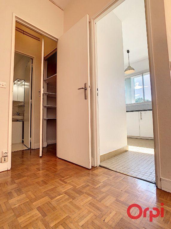 Appartement à louer 2 47.17m2 à Châtenay-Malabry vignette-13