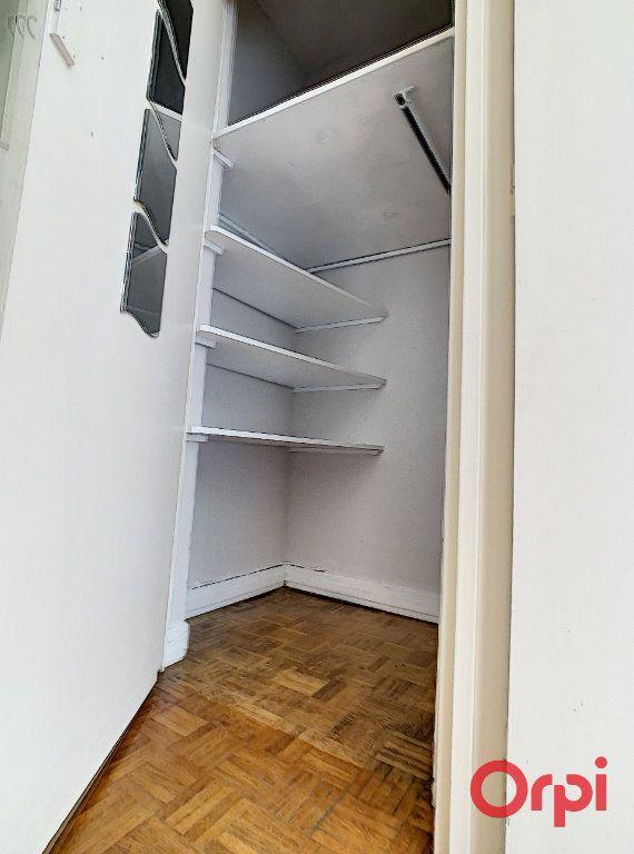Appartement à louer 2 47.17m2 à Châtenay-Malabry vignette-14