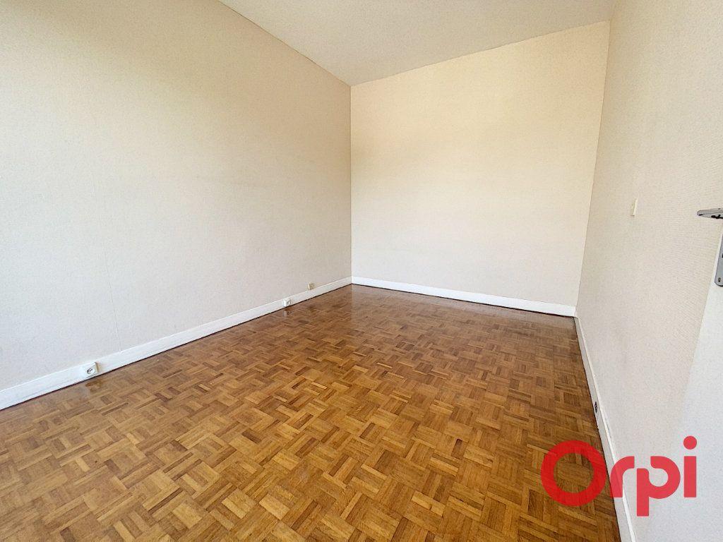 Appartement à louer 2 47.17m2 à Châtenay-Malabry vignette-15