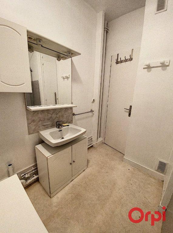 Appartement à louer 2 47.17m2 à Châtenay-Malabry vignette-18