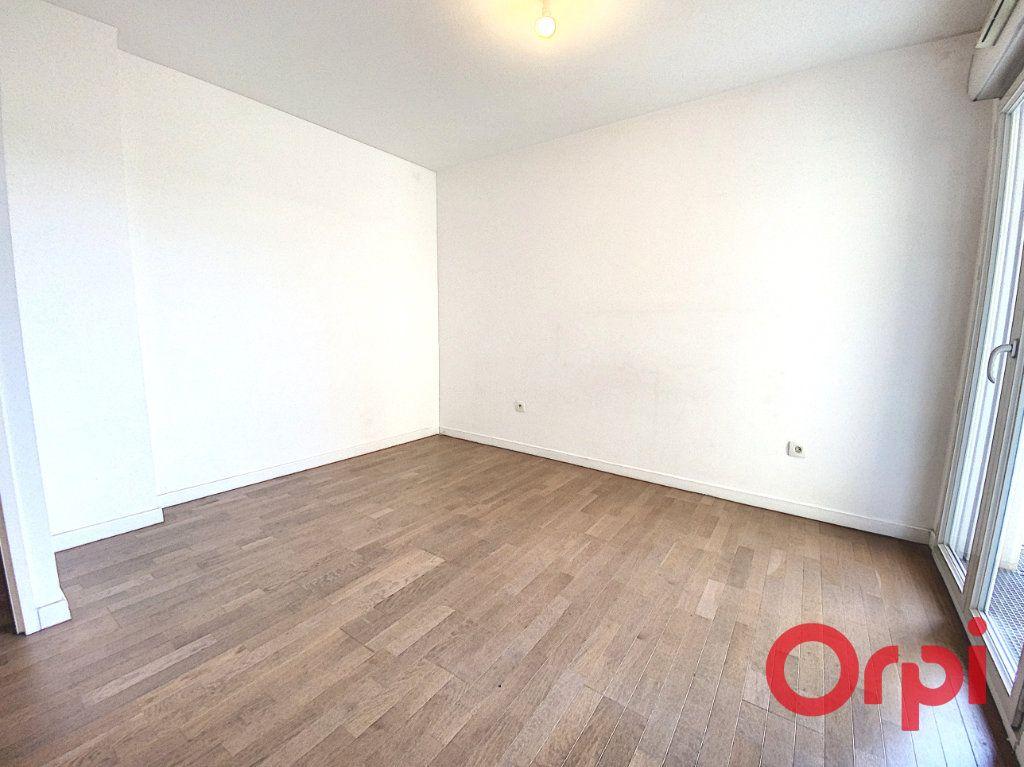 Appartement à louer 1 40.11m2 à Châtenay-Malabry vignette-8