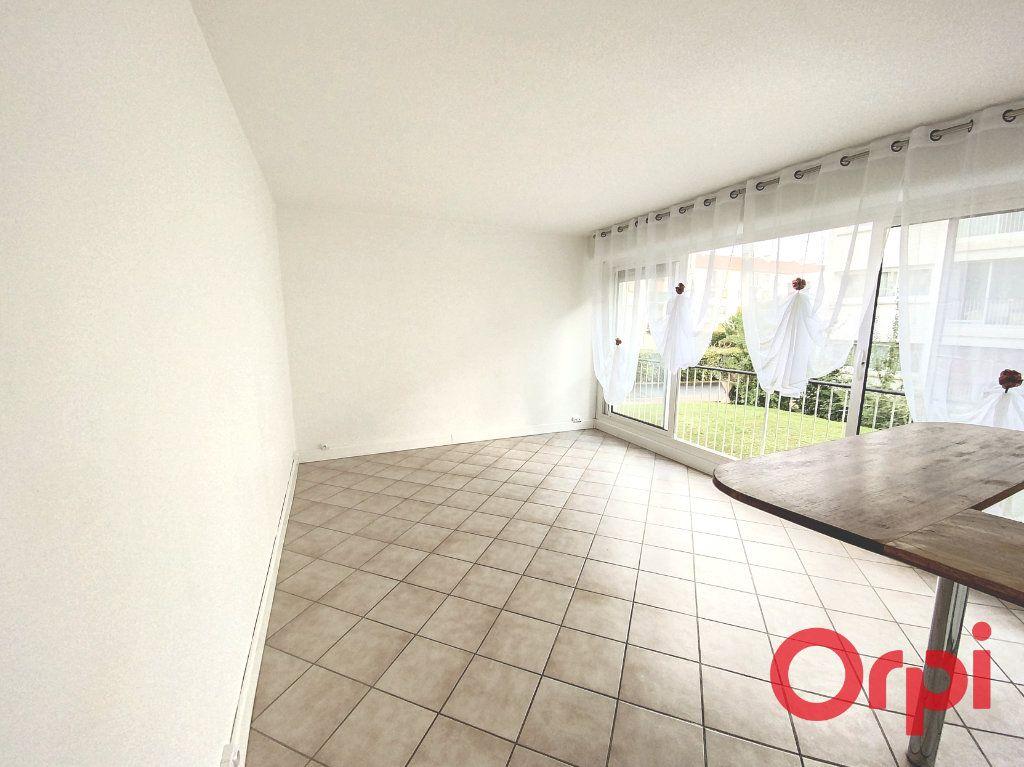 Appartement à louer 1 25.13m2 à Antony vignette-5