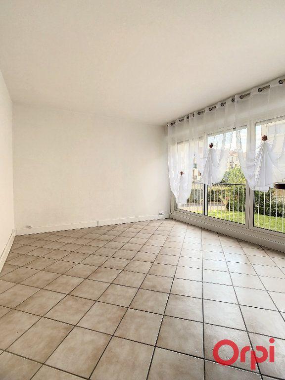 Appartement à louer 1 25.13m2 à Antony vignette-6