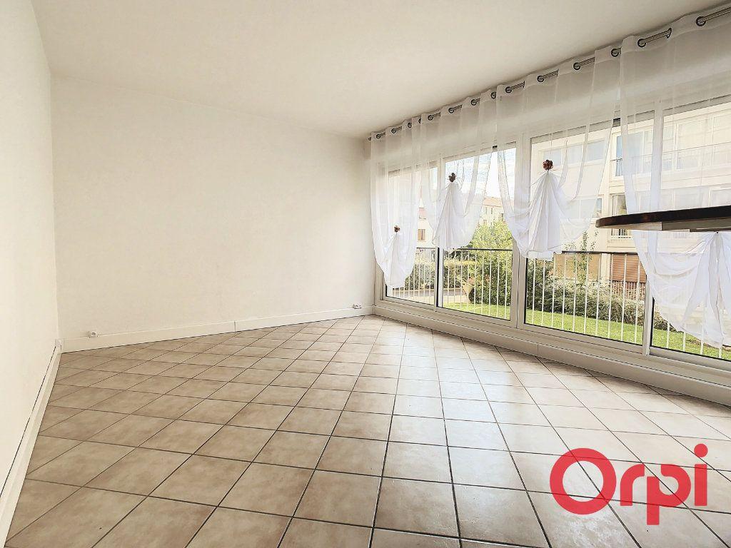 Appartement à louer 1 25.13m2 à Antony vignette-7