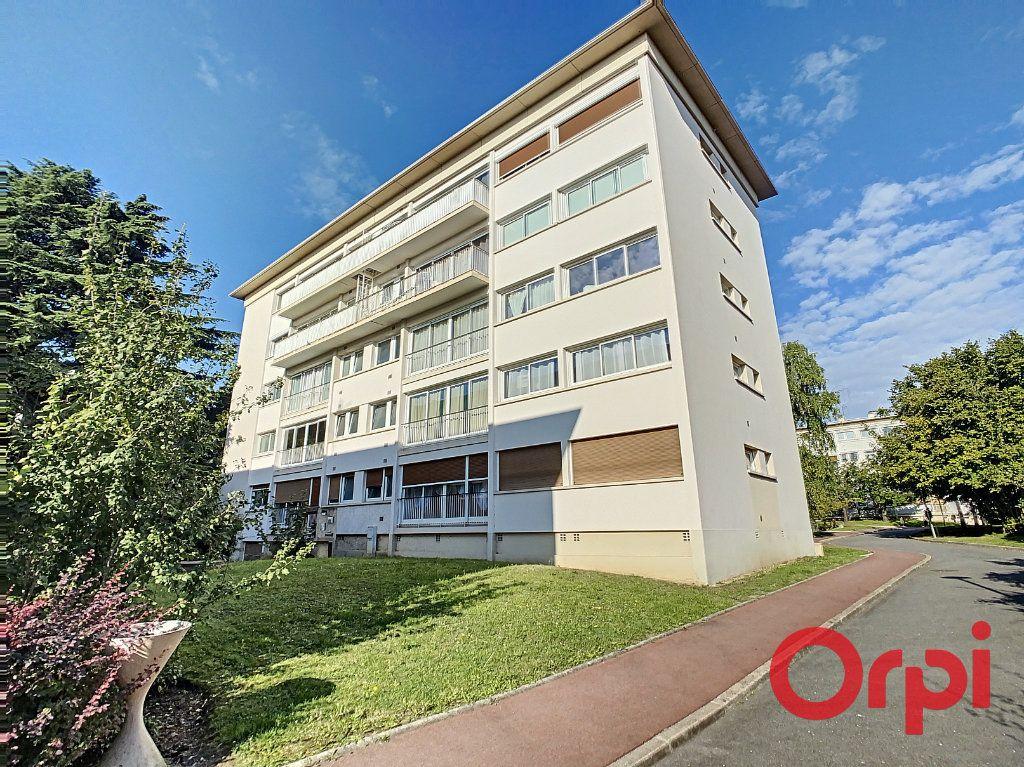 Appartement à louer 1 25.13m2 à Antony vignette-8