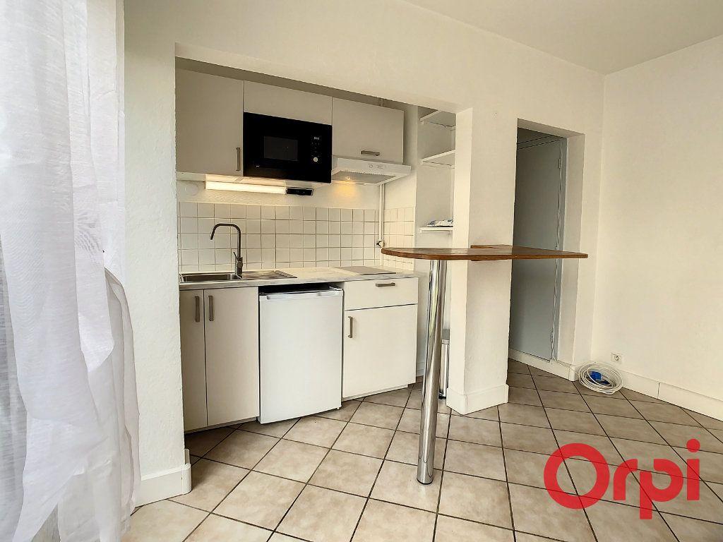Appartement à louer 1 25.13m2 à Antony vignette-10