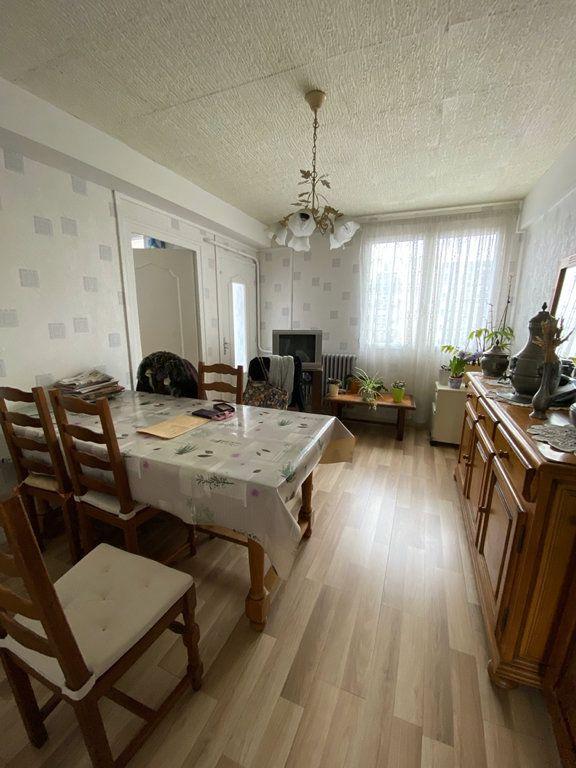 Appartement à vendre 3 50m2 à Dijon vignette-2