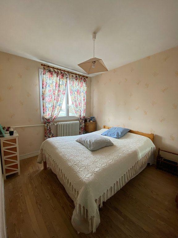 Appartement à vendre 3 50m2 à Dijon vignette-3