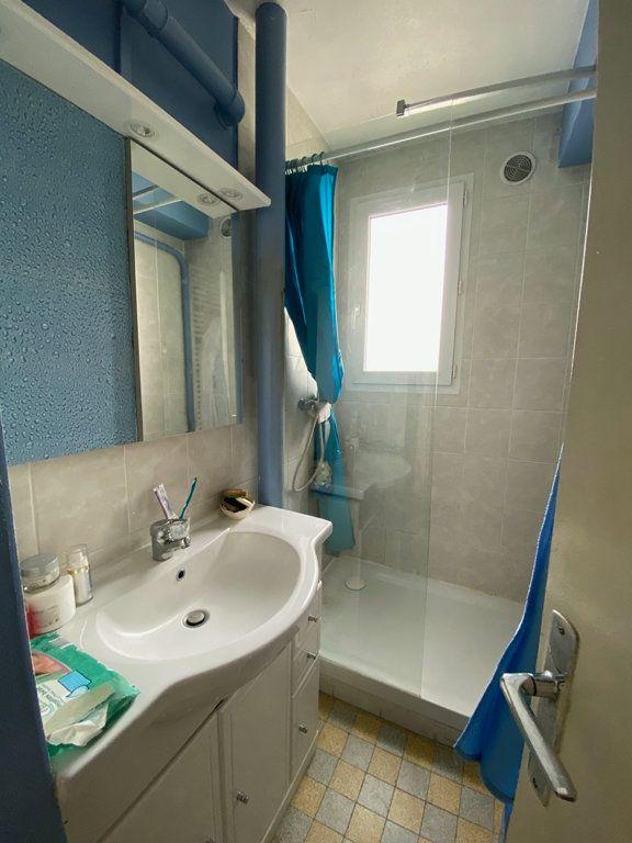 Appartement à vendre 3 50m2 à Dijon vignette-5