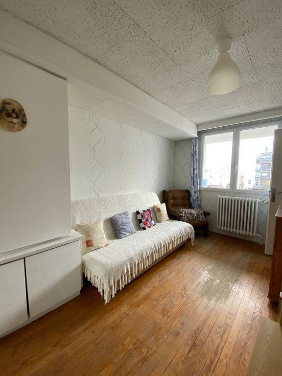 Appartement à vendre 3 50m2 à Dijon vignette-6