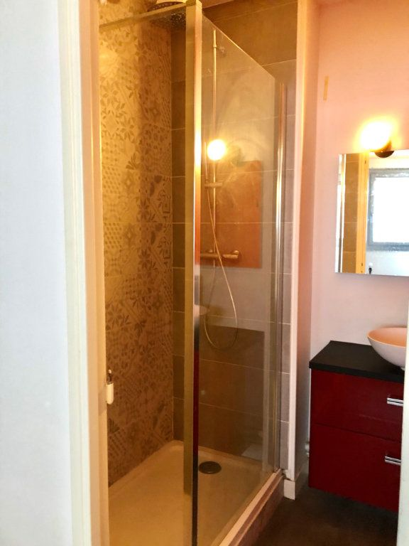 Appartement à vendre 2 43.6m2 à Dijon vignette-4