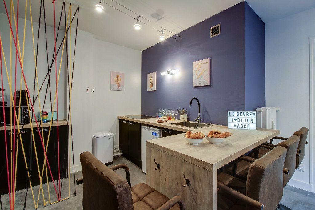 Appartement à vendre 2 30.3m2 à Dijon vignette-1