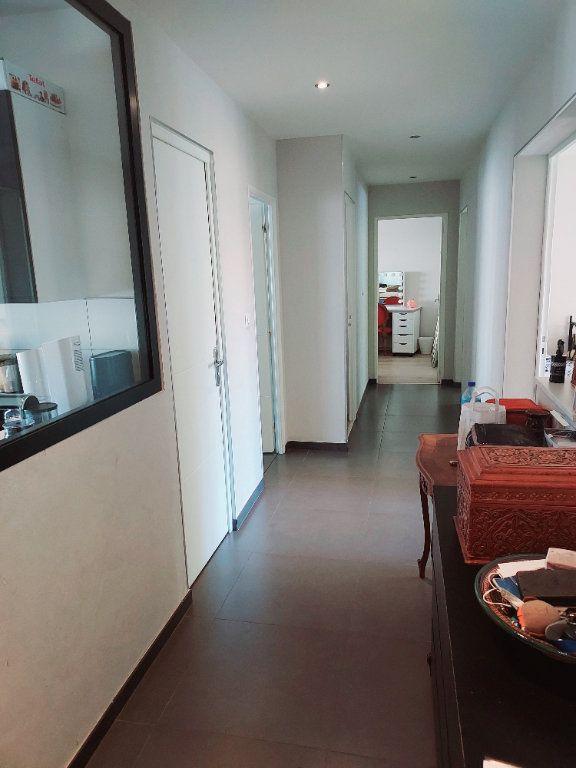 Appartement à vendre 4 92.1m2 à Dijon vignette-4
