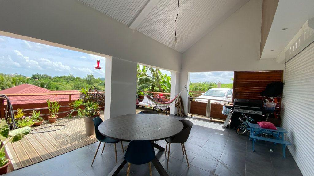 Maison à vendre 8 196m2 à Les Trois-Îlets vignette-5