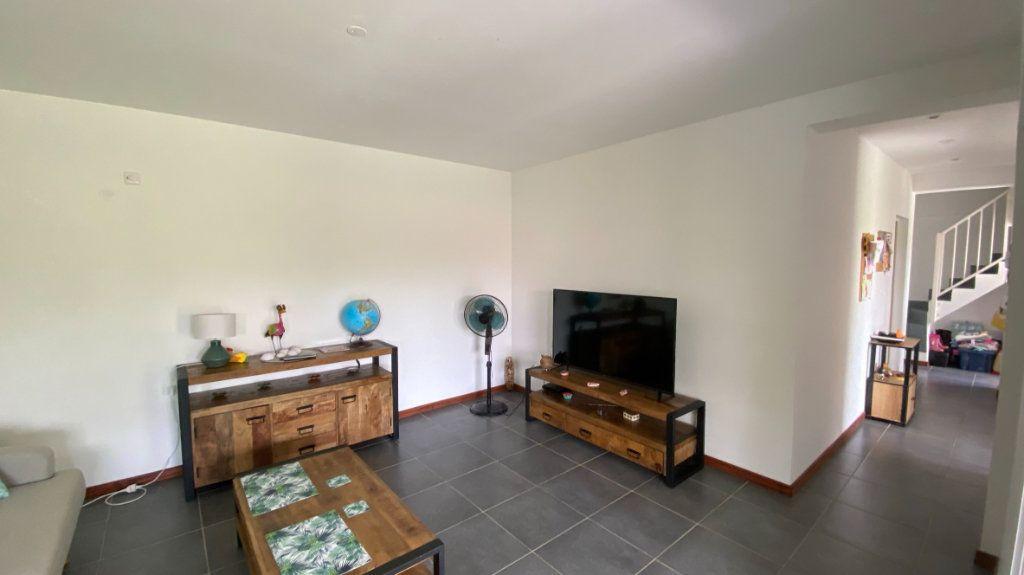 Maison à vendre 8 196m2 à Les Trois-Îlets vignette-8