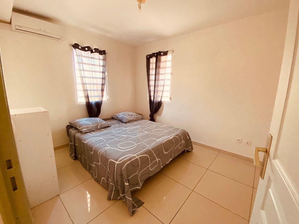 Appartement à louer 3 66.6m2 à Les Trois-Îlets vignette-9