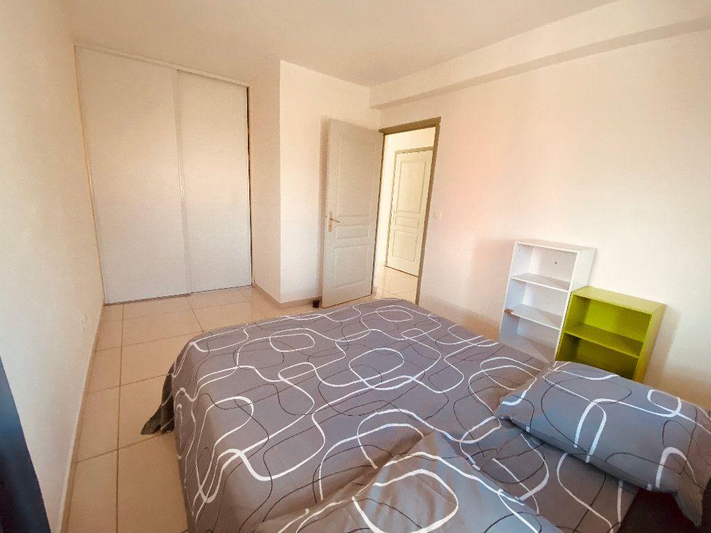 Appartement à louer 3 66.6m2 à Les Trois-Îlets vignette-10