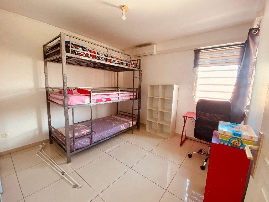 Appartement à louer 3 66.6m2 à Les Trois-Îlets vignette-11