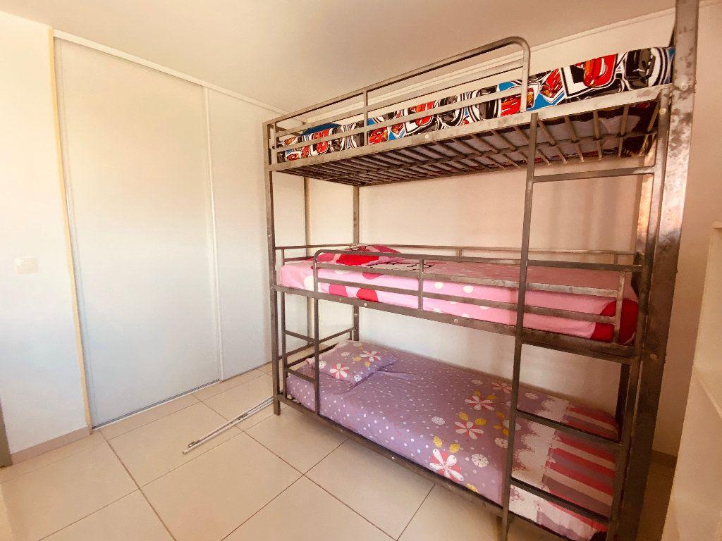 Appartement à louer 3 66.6m2 à Les Trois-Îlets vignette-12