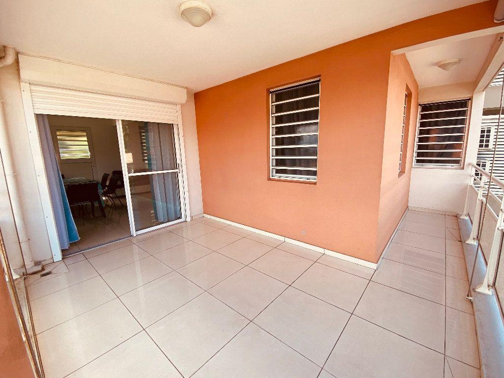 Appartement à louer 3 66.6m2 à Les Trois-Îlets vignette-17