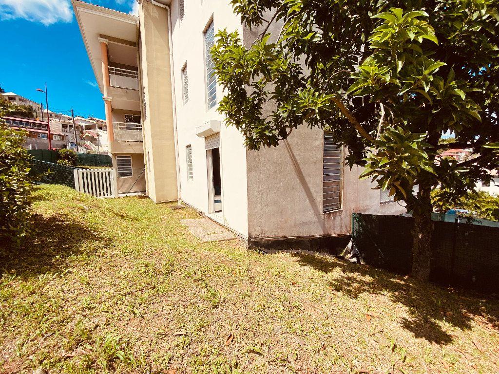 Appartement à louer 3 66.6m2 à Les Trois-Îlets vignette-18