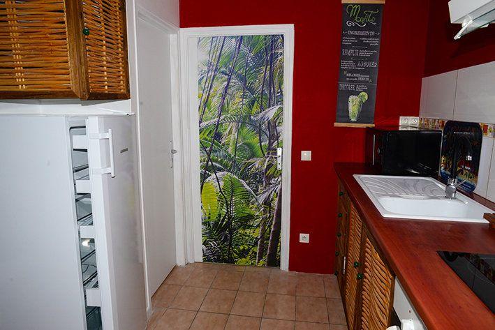 Appartement à vendre 2 38m2 à Les Trois-Îlets vignette-4