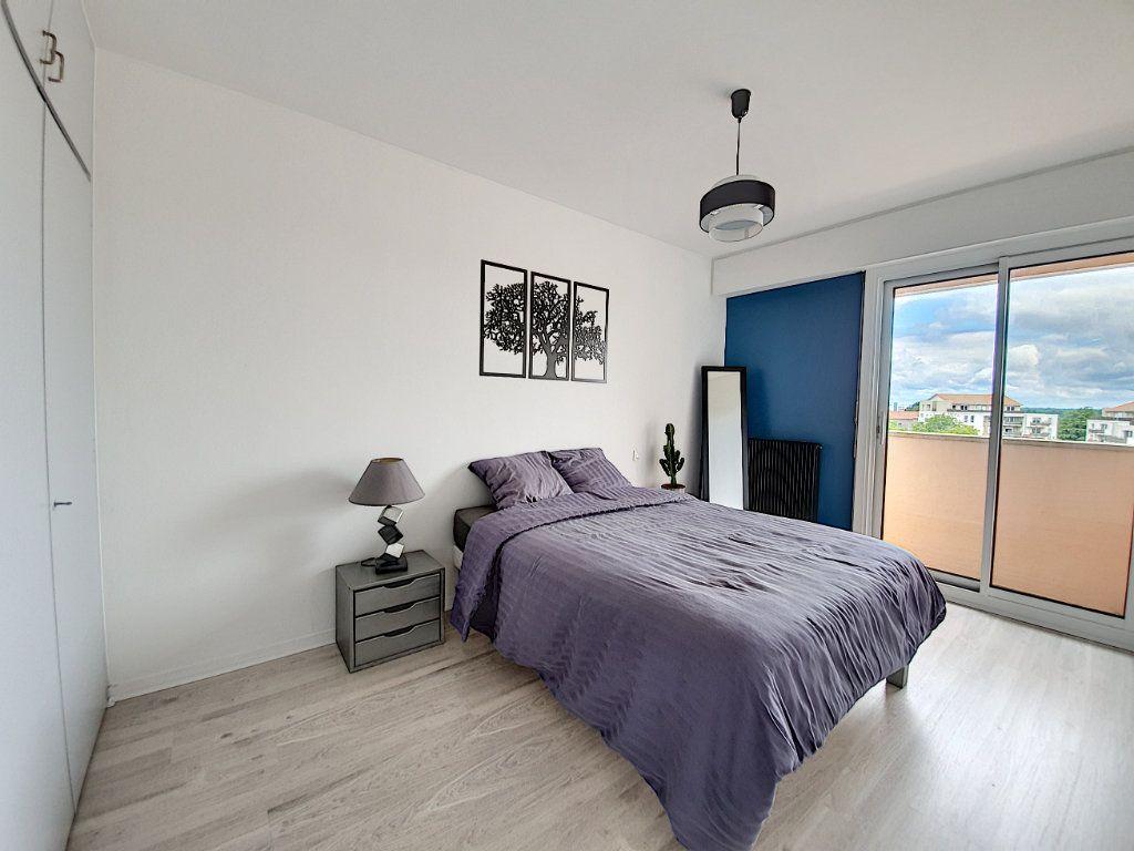 Appartement à louer 3 77.45m2 à La Roche-sur-Yon vignette-7