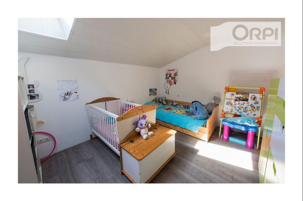 Maison à louer 3 80m2 à Marennes vignette-4