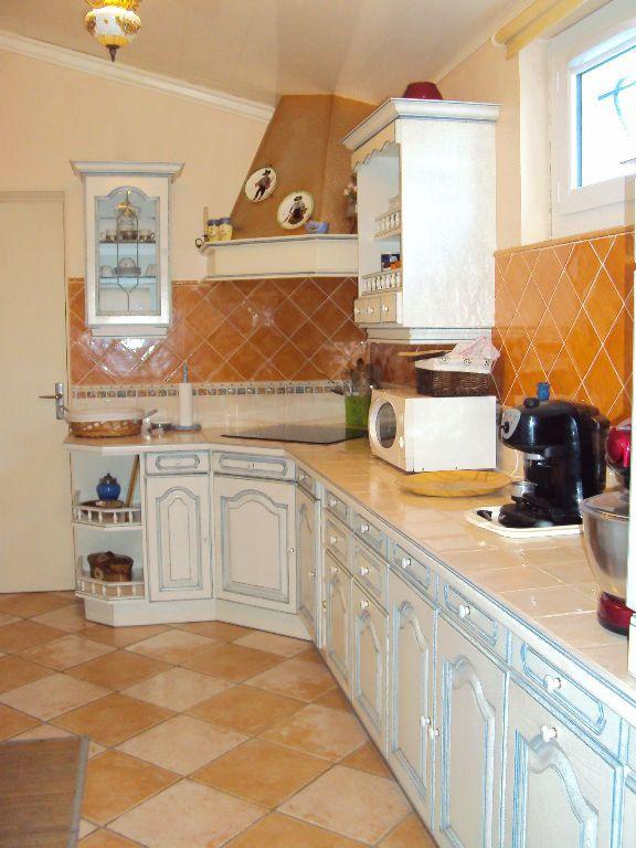 Maison à vendre 6 180m2 à Saint-Georges-d'Oléron vignette-1