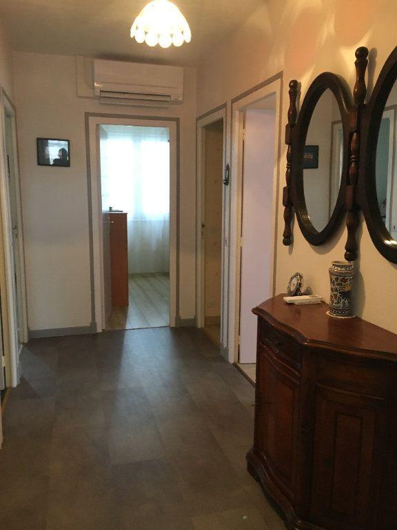 Maison à vendre 6 180m2 à Saint-Georges-d'Oléron vignette-5